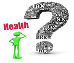 BC Employer Health Tax – Do I need to Register?  How?
