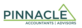 Pinnacle Accountants & Advisors