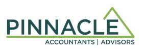 Pinnacle Accountants & Advisors